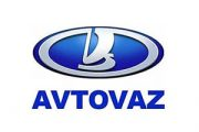 AvtoVaz-min